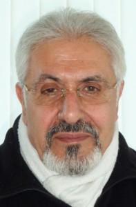 Fahmy Almajid